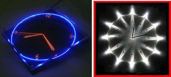Российская компания Фотон - светильники и люстры фотон