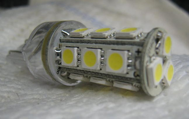 Стабилизатор тока для светодиодов своими руками - схема 48