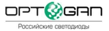 ЗАО «Оптоган»