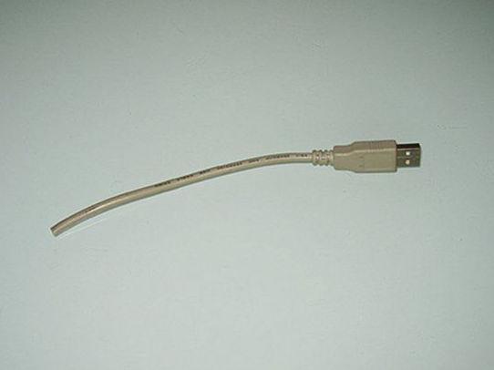 Мы будем подключать к USB 10