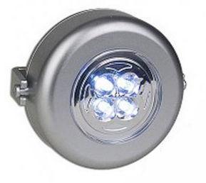 светодиоды для фонарика