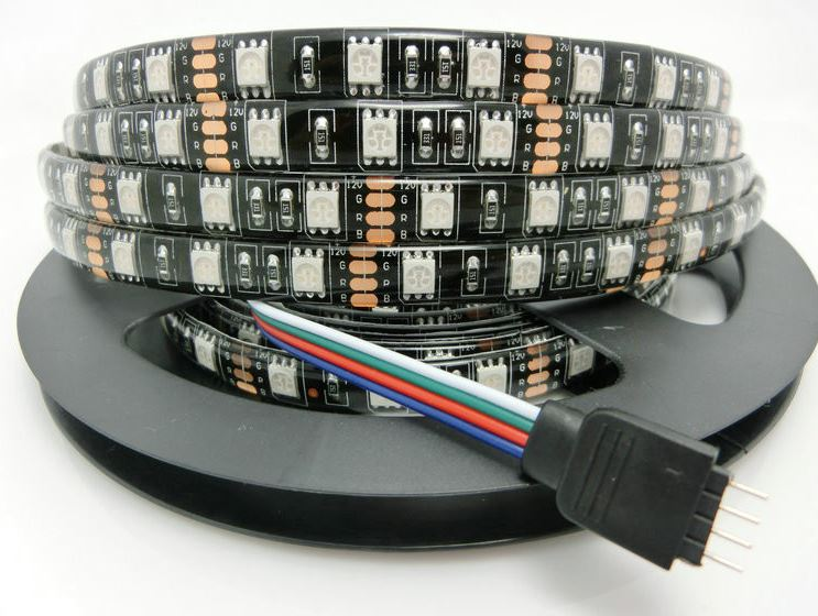 5050_ip65_60led_black
