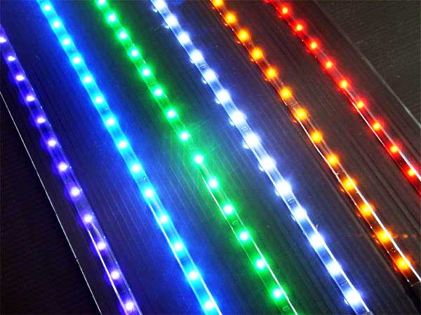 ledstrip5ft