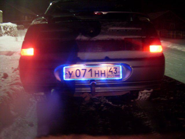 podsvetka-nomera4