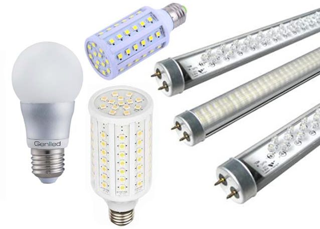 29312_led_lighting