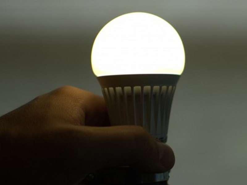 lampade-led