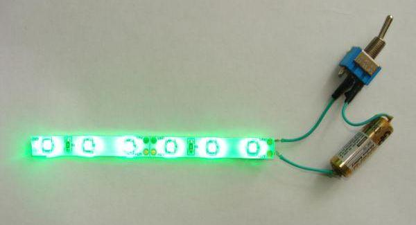 Купить Подвесные светильники недорого в интернет-магазине