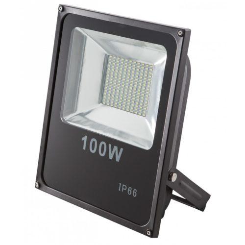 LED-SMD-100W-1100x1100