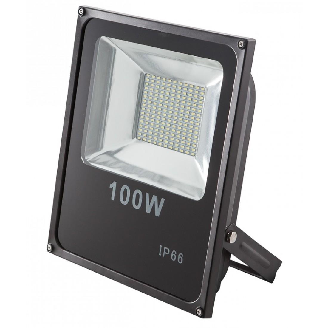 100w прожектор своими руками фото 135