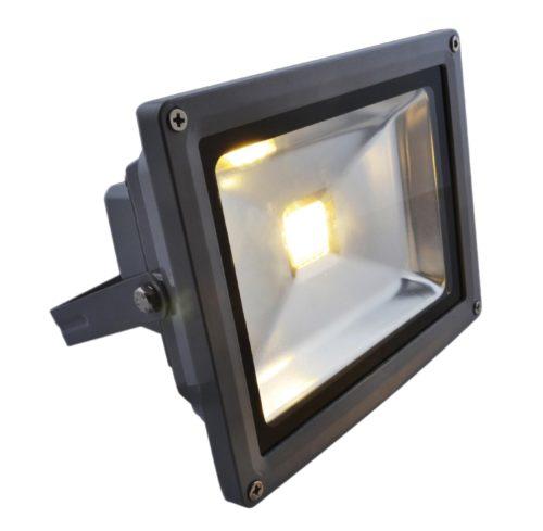 arte-lamp-a2520al-1gy