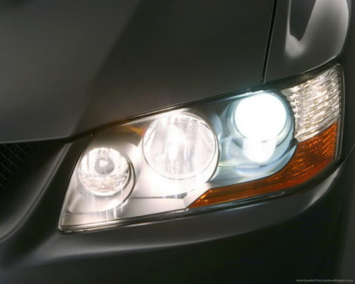 lancer-evolution-ix-mr-head-light