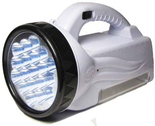 2111128-lamp-4