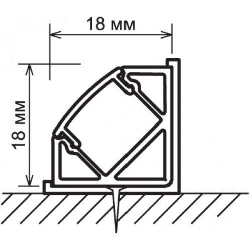 LL-2-ALP004_-600x600