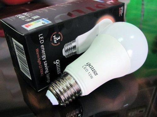 led-lamp-3