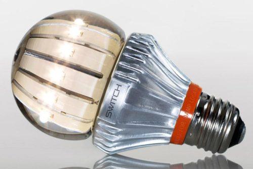 led-lamp-4