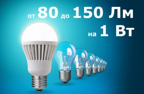 led-lamp-5